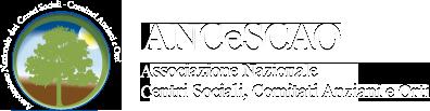 Coordinamento Provinciale dei Centri Anziani di Firenze